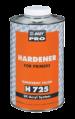 HB BODY H725 tužidlo pre primer 1L